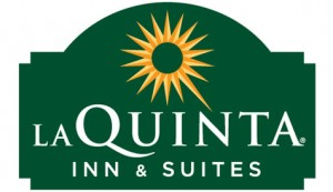 La Quinta Inn & Suites: Find and Book