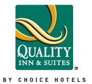logo-qualityinn